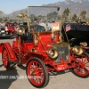 horseless-carriage-club-of-america-2013-irwindale-holiday-excursion-pre-1933-period-correct-107