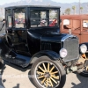 horseless-carriage-club-of-america-2013-irwindale-holiday-excursion-pre-1933-period-correct-108