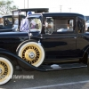 horseless-carriage-club-of-america-2013-irwindale-holiday-excursion-pre-1933-period-correct-111