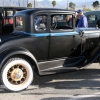 horseless-carriage-club-of-america-2013-irwindale-holiday-excursion-pre-1933-period-correct-112