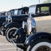 horseless-carriage-club-of-america-2013-irwindale-holiday-excursion-pre-1933-period-correct-115
