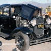 horseless-carriage-club-of-america-2013-irwindale-holiday-excursion-pre-1933-period-correct-116