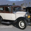 horseless-carriage-club-of-america-2013-irwindale-holiday-excursion-pre-1933-period-correct-117