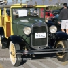 horseless-carriage-club-of-america-2013-irwindale-holiday-excursion-pre-1933-period-correct-118