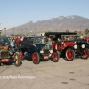 horseless-carriage-club-of-america-2013-irwindale-holiday-excursion-pre-1933-period-correct-119