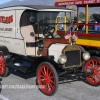 horseless-carriage-club-of-america-2013-irwindale-holiday-excursion-pre-1933-period-correct-120