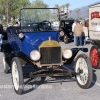 horseless-carriage-club-of-america-2013-irwindale-holiday-excursion-pre-1933-period-correct-121