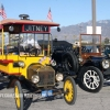 horseless-carriage-club-of-america-2013-irwindale-holiday-excursion-pre-1933-period-correct-122