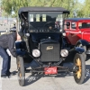 horseless-carriage-club-of-america-2013-irwindale-holiday-excursion-pre-1933-period-correct-123