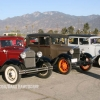 horseless-carriage-club-of-america-2013-irwindale-holiday-excursion-pre-1933-period-correct-124