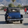 horseless-carriage-club-of-america-2013-irwindale-holiday-excursion-pre-1933-period-correct-125