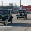 horseless-carriage-club-of-america-2013-irwindale-holiday-excursion-pre-1933-period-correct-127