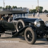 horseless-carriage-club-of-america-2013-irwindale-holiday-excursion-pre-1933-period-correct-128