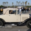 horseless-carriage-club-of-america-2013-irwindale-holiday-excursion-pre-1933-period-correct-130