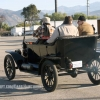 horseless-carriage-club-of-america-2013-irwindale-holiday-excursion-pre-1933-period-correct-132