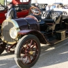 horseless-carriage-club-of-america-2013-irwindale-holiday-excursion-pre-1933-period-correct-133