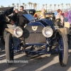 horseless-carriage-club-of-america-2013-irwindale-holiday-excursion-pre-1933-period-correct-136