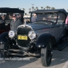 horseless-carriage-club-of-america-2013-irwindale-holiday-excursion-pre-1933-period-correct-137