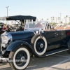 horseless-carriage-club-of-america-2013-irwindale-holiday-excursion-pre-1933-period-correct-138
