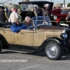 horseless-carriage-club-of-america-2013-irwindale-holiday-excursion-pre-1933-period-correct-139