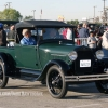 horseless-carriage-club-of-america-2013-irwindale-holiday-excursion-pre-1933-period-correct-140