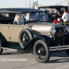 horseless-carriage-club-of-america-2013-irwindale-holiday-excursion-pre-1933-period-correct-141