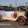 horseless-carriage-club-of-america-2013-irwindale-holiday-excursion-pre-1933-period-correct-142