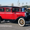 horseless-carriage-club-of-america-2013-irwindale-holiday-excursion-pre-1933-period-correct-143
