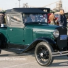 horseless-carriage-club-of-america-2013-irwindale-holiday-excursion-pre-1933-period-correct-144