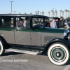 horseless-carriage-club-of-america-2013-irwindale-holiday-excursion-pre-1933-period-correct-145