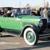 horseless-carriage-club-of-america-2013-irwindale-holiday-excursion-pre-1933-period-correct-146