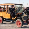 horseless-carriage-club-of-america-2013-irwindale-holiday-excursion-pre-1933-period-correct-147