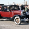 horseless-carriage-club-of-america-2013-irwindale-holiday-excursion-pre-1933-period-correct-148