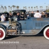 horseless-carriage-club-of-america-2013-irwindale-holiday-excursion-pre-1933-period-correct-149