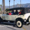 horseless-carriage-club-of-america-2013-irwindale-holiday-excursion-pre-1933-period-correct-151