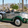 horseless-carriage-club-of-america-2013-irwindale-holiday-excursion-pre-1933-period-correct-152