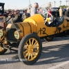 horseless-carriage-club-of-america-2013-irwindale-holiday-excursion-pre-1933-period-correct-153