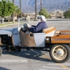 horseless-carriage-club-of-america-2013-irwindale-holiday-excursion-pre-1933-period-correct-154
