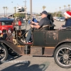 horseless-carriage-club-of-america-2013-irwindale-holiday-excursion-pre-1933-period-correct-155