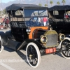 horseless-carriage-club-of-america-2013-irwindale-holiday-excursion-pre-1933-period-correct-158