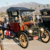 horseless-carriage-club-of-america-2013-irwindale-holiday-excursion-pre-1933-period-correct-159