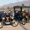 horseless-carriage-club-of-america-2013-irwindale-holiday-excursion-pre-1933-period-correct-160