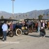 horseless-carriage-club-of-america-2013-irwindale-holiday-excursion-pre-1933-period-correct-161