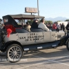 horseless-carriage-club-of-america-2013-irwindale-holiday-excursion-pre-1933-period-correct-162