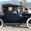 horseless-carriage-club-of-america-2013-irwindale-holiday-excursion-pre-1933-period-correct-163