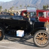 horseless-carriage-club-of-america-2013-irwindale-holiday-excursion-pre-1933-period-correct-164