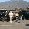 horseless-carriage-club-of-america-2013-irwindale-holiday-excursion-pre-1933-period-correct-165