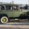horseless-carriage-club-of-america-2013-irwindale-holiday-excursion-pre-1933-period-correct-167