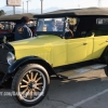 horseless-carriage-club-of-america-2013-irwindale-holiday-excursion-pre-1933-period-correct-168