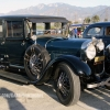 horseless-carriage-club-of-america-2013-irwindale-holiday-excursion-pre-1933-period-correct-169